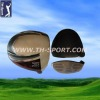2012 Latest Fairway Woods for Sale