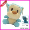 Lovely Plush Toys and Dolls
