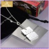 Wholesale 2012 fashion buddha pendant