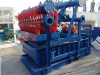 Hdd Drilling Fluids Recovery Equipment-Mud Cleaner on sale