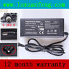 15V 4A 60W Laptop Charger for Toshiba