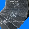 HOT SALE Sponge filter mesh ( Made in China)