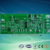 Battery Management System PCM/BMS