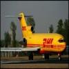 UPS DHL express service from Tianjin Beijing to Vanuatu Tuvalu Solomon Islands