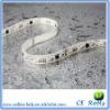 WMWPR0F210Y-5050 waterproof rgb led strip ip68