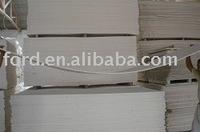 drywall board-mgo board