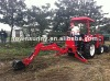Tractor Backhoe(CE ,Factory)