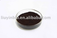 MUlberry Fruit Extract-anthocyanidin