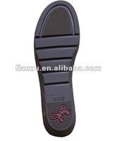 rubber shoe sole/ sheet