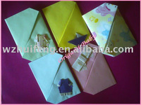 2011 work from home envelopes hfev003025