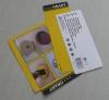 Paper Tag & Label