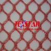 mesh fabric,net fabric,knitted fabric,warp knit fabric,tricot mesh