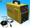 CUT-40 Inverter Plasma Cutting Welding machine