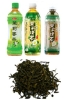 BEST Jasmine tea-Healthy tea drink materials