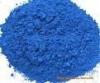 Fluorescent pigment Blue 15:3 (CAS No.: 147-14-8) for plasitc, masterbatches, rubber