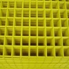 Hot sale! welded wire mesh fence panel