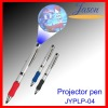 good quality with cheap price projector pen