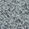 Chinese granite G623