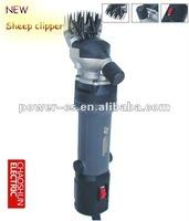 Electric Sheep Clipper (CP-9230)