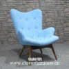 Featherstone Chair