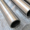 seamless high strength monel 400 tube