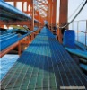 steel grating,walkway grating,grating for platform