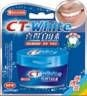 2012 Dental Teeth Whitener , Dental Stain Product