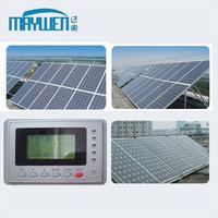 high efficency High quality solar energy system