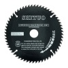 TCT Circular Saw Blade For Wood Cutting-Teflon