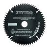 TCT Circular Saw Blade For Wood Cutting-Teflon