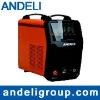 ARC Series Inverter DC MMA Welding Machine (IGBT Module)