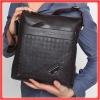2013 Trendy Men's Genuine Leather Shoulder Messenger Bag Briefcase Office Bags