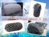 Cylindrical rubber fenders made in china