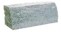 granite stone block