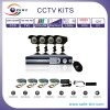 digital wireless DVR Kits with high quality