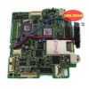 PCB Mainboard for JVC GR-DVX4E,DVX4E Video camera