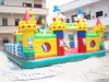 new kids toys for 2012/inflatable toys for kids