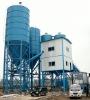 Concrete batching plant 180 m3/hour