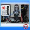 2012 Wholesale Motorcycle Xenon kit