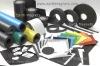 Flexible rubber Magnet (Rubber magnet)