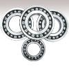 NACHI 626-RS sliding bearing