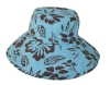KB7016 bucket hats