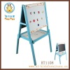 MDF Kids Wooden Easel