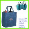 Unique Non-Woven PP Tote Bag