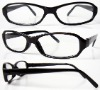 Men's Reading eyeglasses