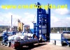 (40t/h-320t/h Famous Trademark of China) Asphalt Mixing Plant / Asphalt Batching Plant Manufacturer