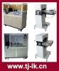 Card punching machine YCK-2A/3A/4A/5A/2AM/2AE