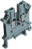 Uk series terminal block