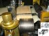 Filter making Machines