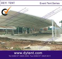 20X50M party wedding tent